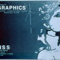 NSS Graphics